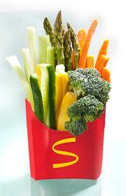 Comidas saludables 1