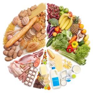 comidas saludables portada 1