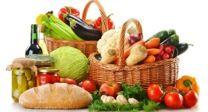Comidas saludables 6