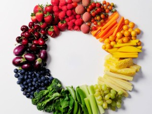 comidas saludables portada 2