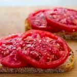10 desayunos saludables y rápidos