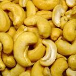 Este fruto seco es un antidepresivo natural