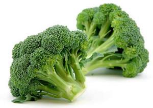 brocoli-vitamina-B