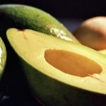 Contra el colesterol malo: cómete un aguacate al día