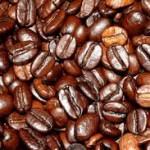 ¿Cómo afecta el café a nuestra salud?