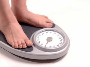 El sobrepeso es una condición común que debe ser tratada por expertos