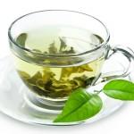 Té verde, un nuevo viejo aliado para perder peso