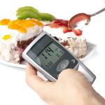 La dieta para diabéticos no tiene por qué ser restrictiva