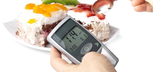 dieta-diabeticos